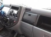 Mitsubishi fuso 3.5 2008 turbo intercooler.