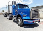 Excelente camion freightliner, modelo 94