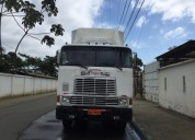 Se vende excelente cabezal international 1990