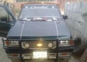 Chevrolet buen estado