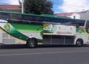 Venta de excelente bus chevrolet isuzu lv 150