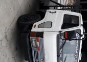 Excelente camion kia año 94