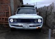 Aprovecha ya!. camioneta mazda 1600 en venta