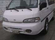 Linda Bolketa Mitsubishi