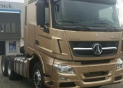 Mercedes benz garantÍa 5 aÑos!!!