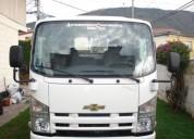 Oportunidad!, flamante camion nlr 2013