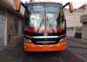 Excelente bus scania k360