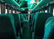 Excelente volkbus 17.210 full aire año 2011