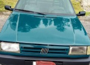 Fiat premio del 95