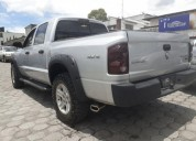 Excelente dodge dakota