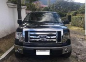 Excelente ford f150