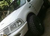 Se vende excelente ford f 150 d3l año 1998