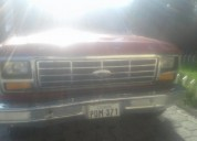 Oportunidad!. camioneta ford150