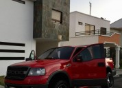 Excelente ford f150 4x4