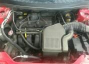 Excelente auto chrysler stratus 1997 americano