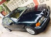 Vendo o cambio bmw 318 4cilindros 1.8cc, contactarse.