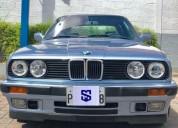 Oportunidad!. bmw serie 3 320 i, 1988, gasolina