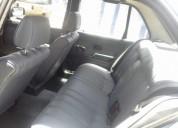 Excelente bmw serie 3 320, 1988, gasolina