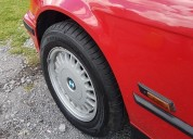 Excelente bmw 318is