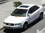 Audi a4 1.8t 4p tipt 2003