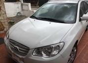 venta excelente  vehiculo elantra 2010