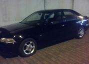 Vendo excelente auto honda civic del año 1993 japo