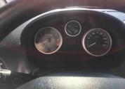 Excelente peugeot 207, 2013, gasolina