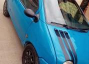 Excelente renault twingo francés motor 1.200 ac