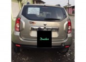 Lindo renault duster 2.0