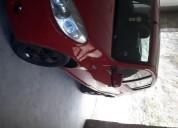 Excelente auto renault sandero dynamique 2011
