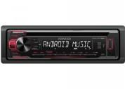 Venta de Radio Pioneer MIXTRAC