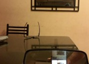 Excelente espejo del aveo famili