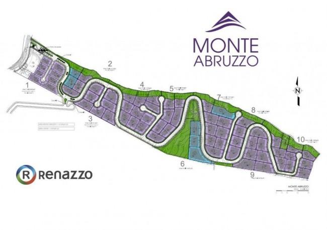 Terrenos Desde 500 m² en Venta