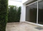 Casa nueva de venta  en tumbaco