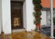 Concreto oxidado paviox