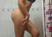 Chicas escorts prepagos guayas