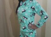 Fabricantes de pijamas y vestidos stresh en rumiloma-sangolqui.
