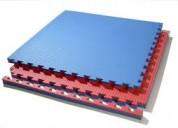 Tatami ideal para espacios infantiles 022526826