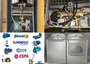 [tumbaco% reparacion% calefones% lavadoras~~0998743809?