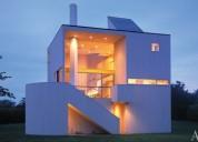 arquitectos permisos de obra-comercio-vivienda