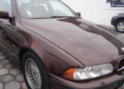 Bmw 528 sedan