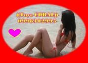 ¡¡tuya coral!! es: ¡¡juventud & belleza fresca…!! ¡si…! ¡¡una niÑa de casa…!!