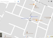 Servicios  inmobiliarios y de construcción en rumiloma-sangolqui.