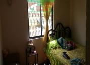 Se vende casa en el conjunto del sol