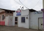 De venta propiedad cerca a zona cÉntrica d machala