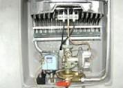 0992884287 tumbaco chiviqui cumbaya servicio tecnico adomicilio de calefones a gas