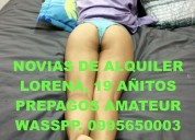 Amiguitos sexuales,para pasarla riko,,amateur sex girls