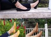 Calzado d krsity