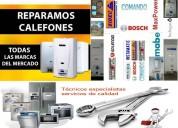 Refrigeradoras ---sangolqui reparaciones ---calefones lavadoras 0999481023--garantia