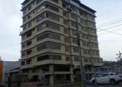 Vendo hermoso departamento ubicado en avenida cuxibamba  edificio vista real